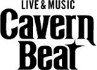 CAVERN BEAT