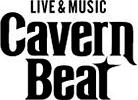 CAVERN BEAT