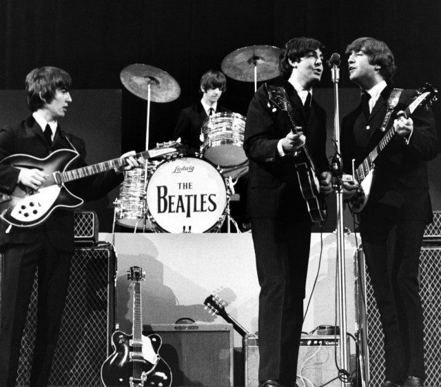 Beatles-640x561