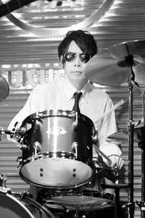 MATSUO TSUYOSHI
