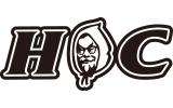 HOODS CREW